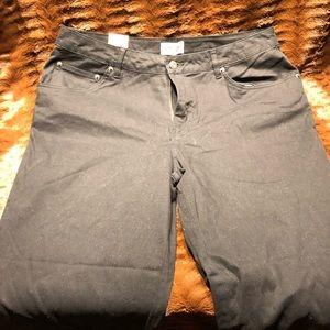 St Johns Bay Ladies Pants Size 16wb